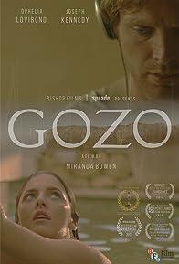 Primary photo for Gozo