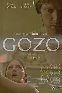 Movie tube Gozo by Darin McLeod [Quad]