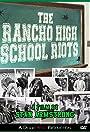 The Rancho High School Riots