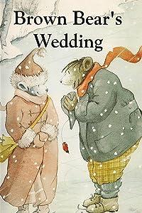 Direct movie downloads free sites Brown Bear's Wedding UK [1920x1200]
