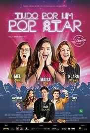 Tudo por um Pop Star Poster