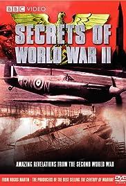 Secrets of World War II (TV Series 1998– ) - IMDb
