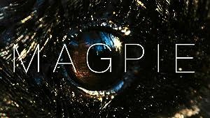 Where to stream Magpie