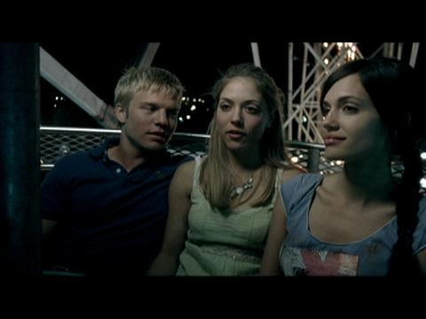 I Ll Always Know What You Did Last Summer Video 2006 Imdb