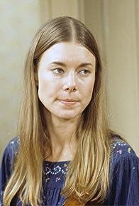 Primary photo for Anne Wyndham