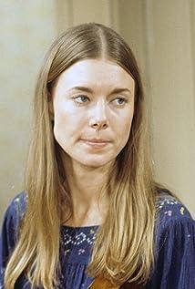 Anne Wyndham Picture