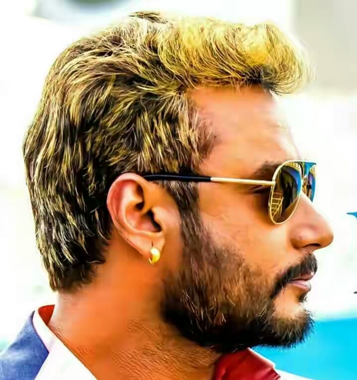 Chakravarthy 2017 Photo Gallery Imdb