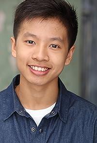 Primary photo for Ryan Phuong