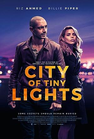 Permalink to Movie City of Tiny Lights (2016)