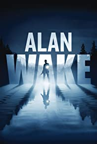 Primary photo for Alan Wake