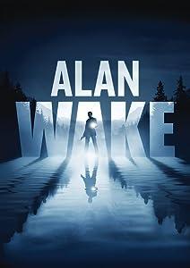Watch free movie netflix Alan Wake by Craig Hubbard [320p]