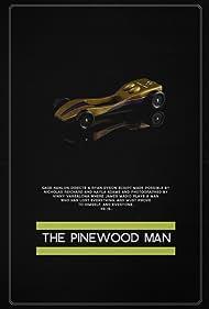 The Pinewood Man (2014)
