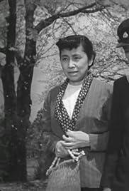 ##SITE## DOWNLOAD Shônenki (1951) ONLINE PUTLOCKER FREE
