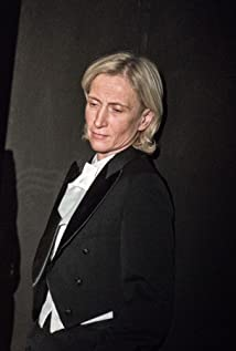 Malgorzata Hajewska Picture