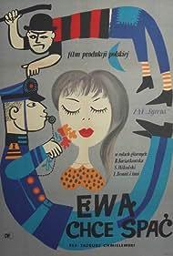 Ewa chce spac (1958)