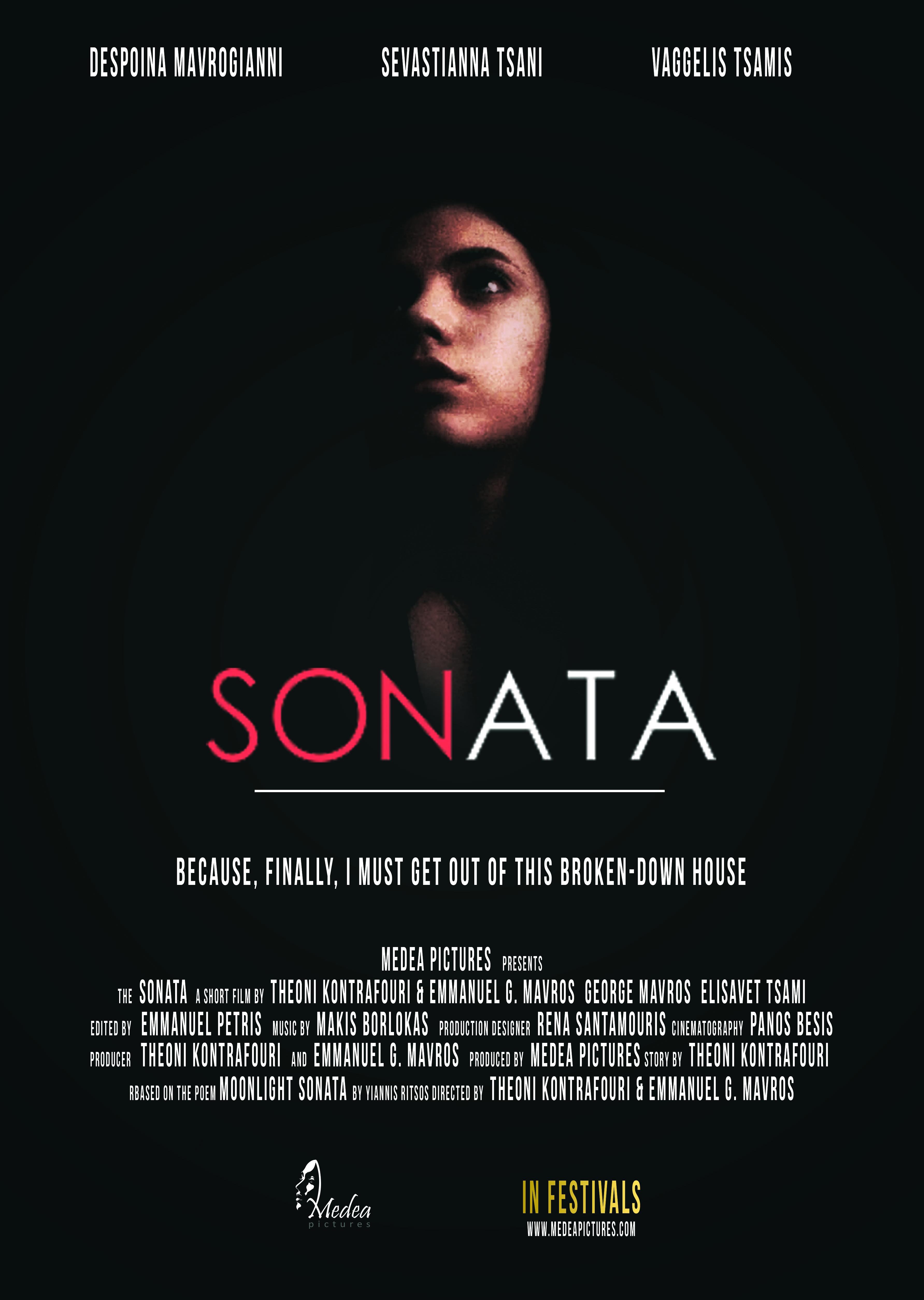 Sonata (2020)