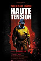 Primary image for High Tension