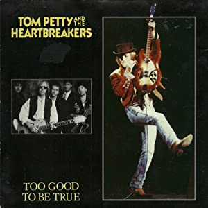 Best downloading movie sites free Tom Petty \u0026 the Heartbreakers: Too Good to Be True [1080pixel]