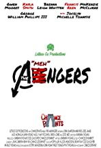 The Amehngers