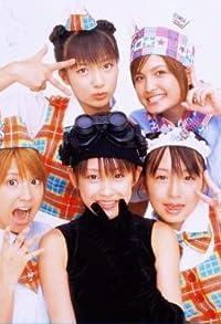 Primary photo for Minimoni ja Movie Okashi na Daibouken!