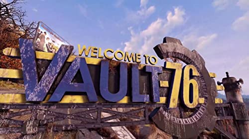 Fallout 76: Official Westelanders Gameplay Trailer