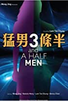 Three and a half man