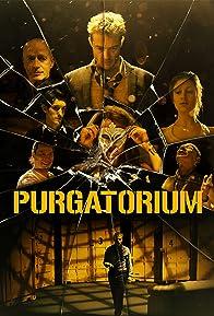 Primary photo for Purgatorium
