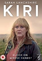 National Treasure: Kiri