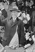 1915 World's Championship Series