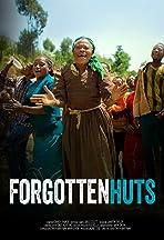 Forgotten Huts