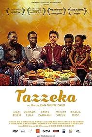 Tazzeka (2017)