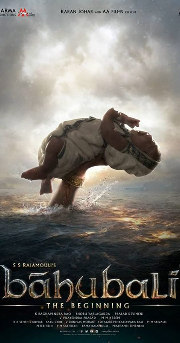 baahubali tamil full movie free download with english subtitles