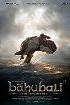 Bhubali The Beginning