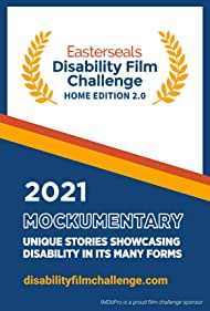 Easterseals Disability Film Challenge (2021)