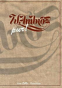 1080p movies single link download Ambros pur! Austria [1280x768]
