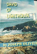 The Hunchback of the Lighthouse