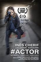 #Actor