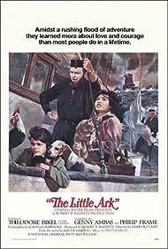 The Little Ark (1972)