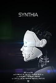 Synthia Poster
