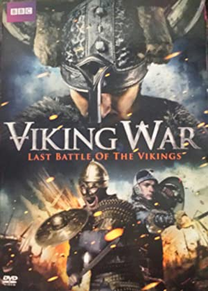 The Last Battle of the Vikings (2012)