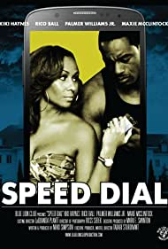 Speed Dial (2013)