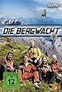 Die Bergretter (2009) Poster