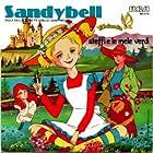Hello! Sandy Bell (1981)