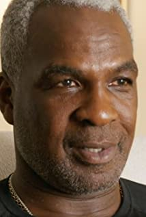 Charles Oakley Picture
