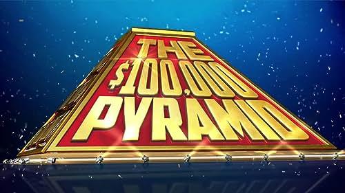 The 100,000 Pyramid: Season 3