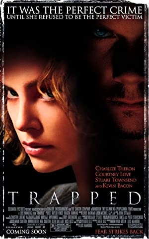 Permalink to Movie Trapped (2002)