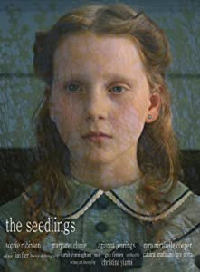 Watchers the movie The Seedlings by none [WQHD]