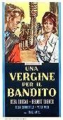 ...und ewig knallen die Räuber (1962) Poster