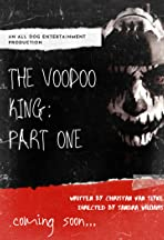 The Voodoo King- Part One