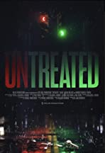 Untreated